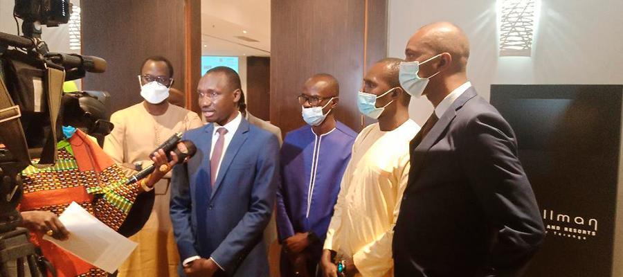 Nouvelles normes dans le secteur de l'énergie solaire – La normalisation rayonne au Sénégal!